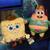 SpongeBobAwesomePants