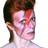 SlimStakes's avatar