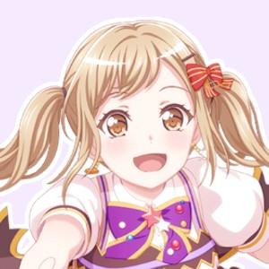 Ariiisa's avatar