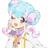 Hanazono Kirara's avatar