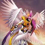 AngelDigimon's avatar