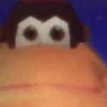 Thekingofallfrogs's avatar