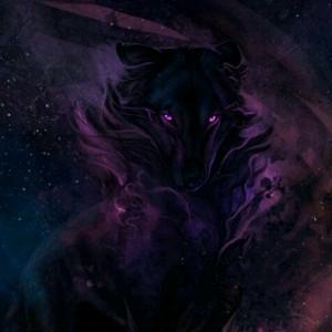 LunarDeathWolf's avatar