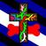 NedWolfkin's avatar