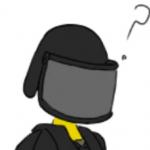 Le Duc Hai's avatar
