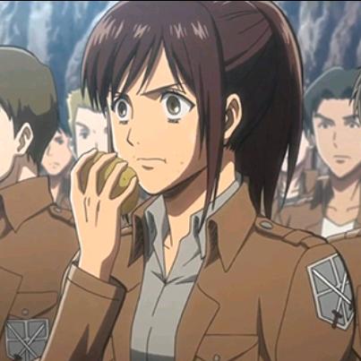 Sashaaaa1507's avatar