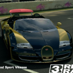 RR3G'hamO.'s avatar