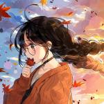 Tinalee0619's avatar