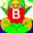 Dobreki's avatar