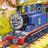 Ryosukestevexiong's avatar