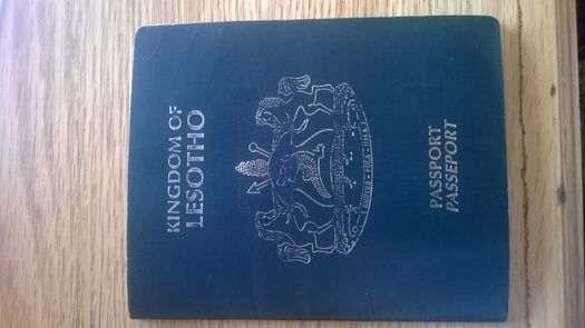 Passport-USA l UK l GERMANY | buy real and fake passport online
