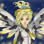 StarStyle14