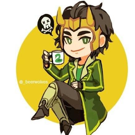 Sof064's avatar