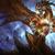 Dragons19