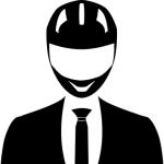 Rutland07's avatar