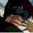 StratosBebop's avatar