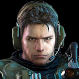 Goremago's avatar