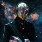 Elegant smoker's avatar