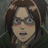 Voided909's avatar