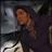 Cytaren's avatar