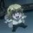WooZbr's avatar