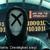 Linuxxx