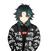 Eggmaneggman's avatar