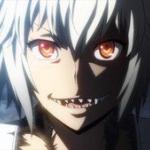 RetChidInu's avatar