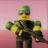 DeathStroker2000k's avatar