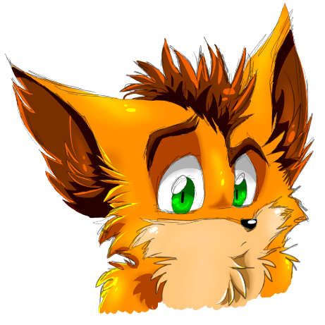 Helen Duncan's avatar
