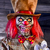 Halloweenman642