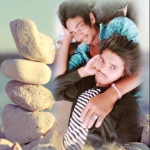 Mohaniya Nitin's avatar