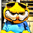 TheDoctorOf1977's avatar
