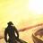 Freeman1378's avatar