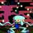SQUID4001's avatar