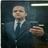 Yoshai's avatar