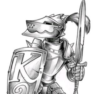 Dargonbarn's avatar