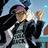 Runilareads's avatar