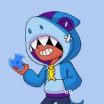 Mieso87Pl's avatar
