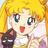 MoonlightScars's avatar