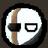 Аватар Ординарный