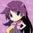 Tnguyen2511's avatar