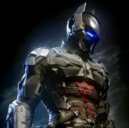 SznDuty's avatar
