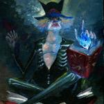 Montblanc Noland's avatar