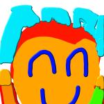 Adriel CM