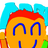 Adriel CM's avatar