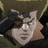 Mister Loki's avatar