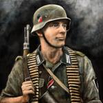 GrafCahir's avatar