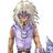 Loolveus's avatar