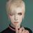 Euphoria97's avatar